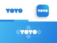 YOYO | Branding