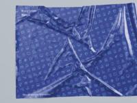 Pattern darkblue
