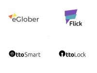 A few logo from 2019