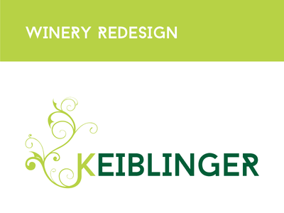 Winery Logo branding brand logo vector illustrator wine print design design winery