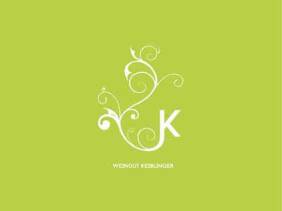 Winery Logo - Short Version brand branding logo vector illustrator wine print design design winery