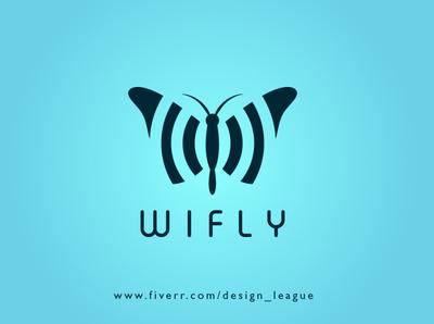 Wifly