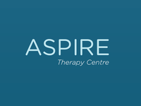 Aspire Therapy Centre Logo