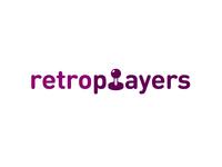 RetroPlayers Logo