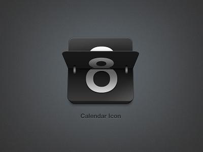 Calendar Icon icon calendar retina