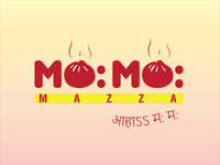 [Logo] Momo Mazza
