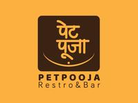 PetPooja Restro and Bar