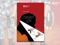 Conceptual Poster: Talakjung VS Tulke (Option 02)
