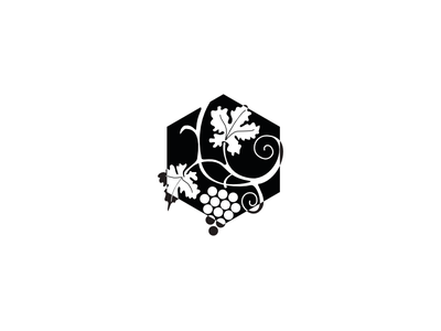 Madeira Vintners design illustration branding agency branding portugal madeira island graphic design creative agency oneline 2020 trend logo