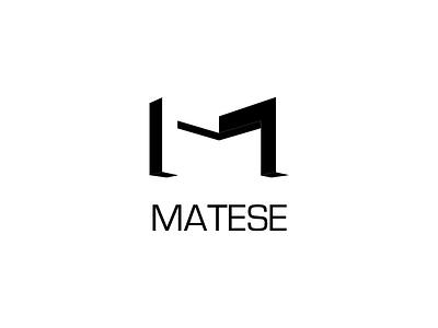 MATESE illustration branding design agency branding portugal madeira island graphic design creative agency oneline 2020 trend logo