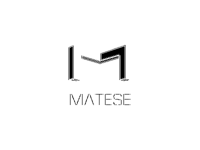 MATESE illustration branding design agency branding portugal madeira island graphic design creative agency oneline 2020 trend logo