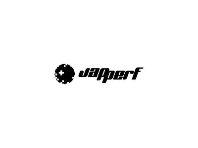 JAPPERF illustration agency branding madeira island branding design logo portugal graphic design creative agency oneline 2020 trend