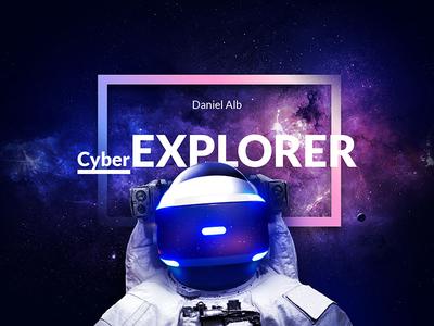 Cyber_Explorer