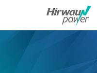 Hirwaun Power