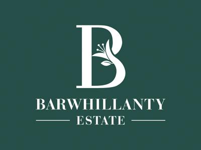 Barwhillanty