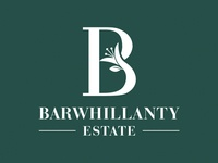 Barwhillanty Estate