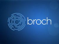 Broch Logo