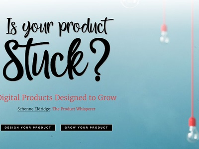 product design and growth marketing agency
