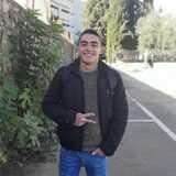 Walid Ben