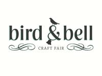 Bird & Bell Logo