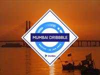 Dribbble 01 teaser