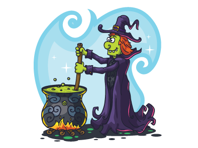 Image result for mixing potions clipart