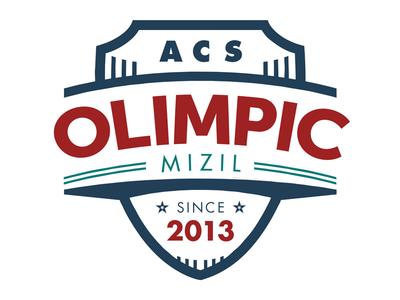 ACS OLIMPIC MIZIL