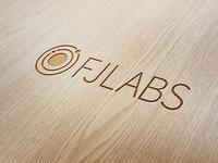 FJLABS logo