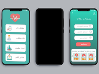 doctor appointment scheduling app