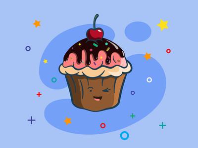 Capcake