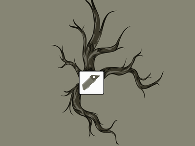 tools akar