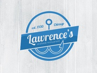 Lawrence's Seafood Restaurant