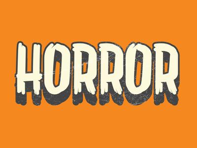 P1_Horror