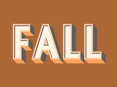 P2_ Fall