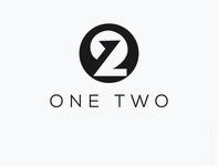 unique minimalist logo