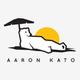 Aaron Kato