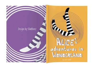 Alice's Book