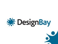 Design Bay Logo Design