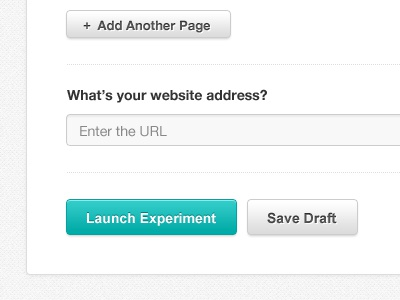 Form Styles form button input label form fields ui user interface