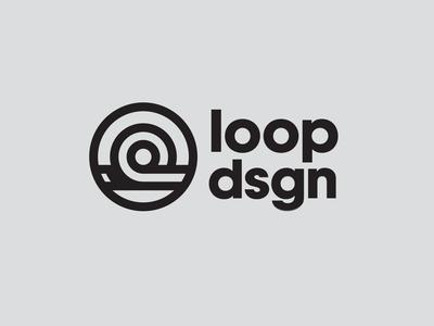 loop design >> loop dsgn