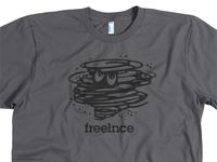 Freelnce 800x600