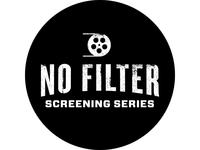 Nofilterss Logo 800x600