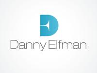 Danny Elfman, composer