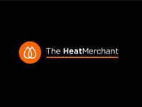 The Heat Merchant