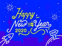 ✨Happy New Year ✨