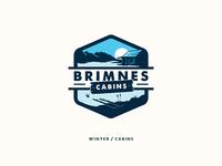 Brimnes logo 4