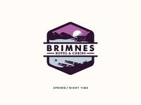 Brimnes logo 1