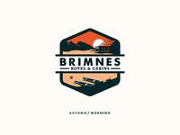 Brimnes logo 3