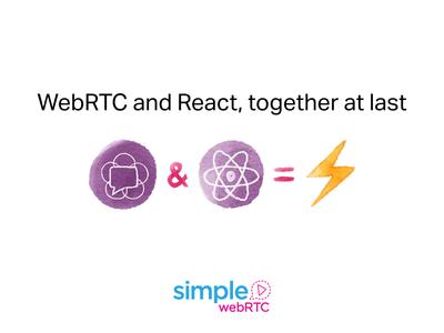 SimpleWebRTC