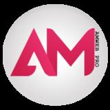 AMWEB.Pro